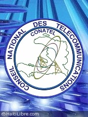 Haiti - Education : The CONATEL gives figures on levies on incoming calls