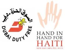 Haïti - Sports : 500,000 dollars pour un complexe sportif à St-Marc