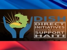 Haiti - Reconstruction : The Consulate General of Haiti in Chicago support the initiatives of the DISH