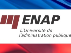 Haiti - Education : 21 officials will receive training to the ENAP of Quebec