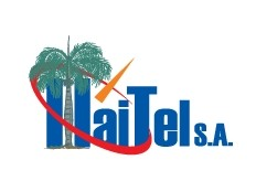 Haiti - Justice : The mobile phone company Haïtel owes nearly $40MM to the State