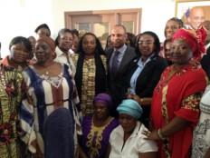 Ha ti social 26e anniversaire de la journ e nationale for Hopital canape vert haiti