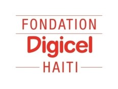 Haiti - Social : 5th anniversary of the Digicel Foundation