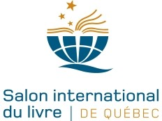 Haiti - Culture : 9 Haitian Writers at the International Book Fair of Quebec