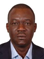 Haïti - Politique : Séance de  ratification à la Chambre basse pas avant 3 semaines ?