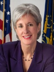 Haiti - Cholera : U.S. Health Secretary, Kathleen Sebelius in Haiti for 2 days