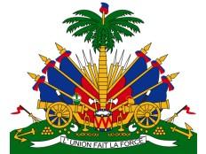 Haïti - Justice : La Présidence suspend temporairement un de ses Conseillers