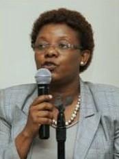 Haïti - Reconstruction : La Mairesse de Port-au-Prince annonce plusieurs actions dans la capitale !