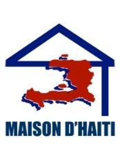 Haïti - Montréal : Le rêve de la Maison d'Haïti prend forme...