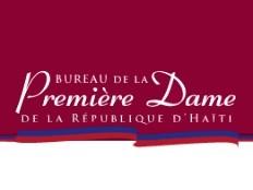Haïti - Social : La Première Dame, accompagne l'Asile St-Vincent de Paul et le Sanatorium Sigueneau
