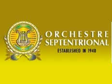 Haïti - Musique : Un titre de l'Orchestre Septentrional d'Haïti, sélectionné par World Music Network