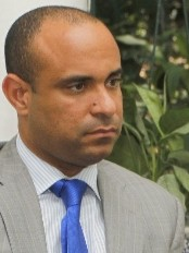 Haiti - Social : Laurent Lamothe dismayed by the sinking off the Bahamas...