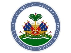 Haiti - Diaspora Florida : Success of the Mobile Consular Service in West Palm Beach