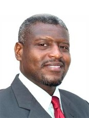 Haiti - Justice : The lawyer of former Mayor Jason, denounces the absurdities of justice