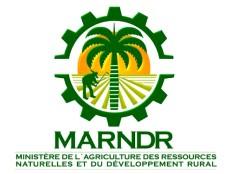 Haïti - Agriculture : État d'avancement des activités du MARNDR