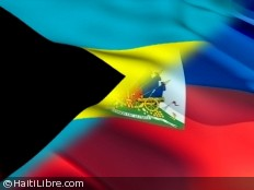 Haiti - Economy : Bahamian investments a «top priority»