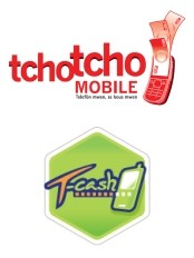 Haiti - Economy : Haiti Mobile Money Initiative, reaches the 5 Million Transaction Milestone