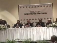 Haïti - Politique : «Il faut changer de paradigme, changer de manière de faire»