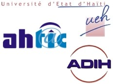 Haiti - Economy : Linking the University and research institutions to industry
