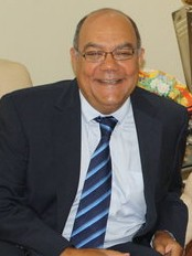 Haiti - Economy : Gregory Mevs appointed Co-Chairman of CCPDEI/PIAB