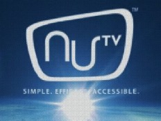 Haiti - Technology : Official Launch of NUtv