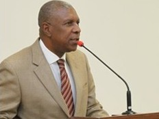 Haiti - Politic : The Haitian Political Party Tèt Kale formally constituted