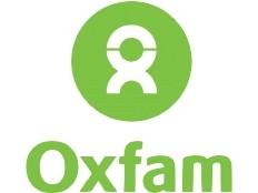 Haïti - Humanitaire : Oxfam prévoit une campagne de prévention du choléra