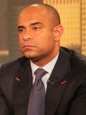 Haiti - Economy : Laurent Lamothe evokes the legal framework of the mining sector...