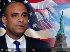 Haïti - Politique : Une semaine fructueuse pour Haïti