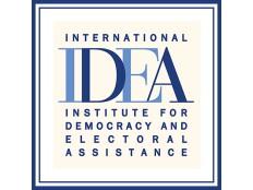 Haïti - Politique : Le Secrétaire-Général de l'IDEA international, en Haïti lundi