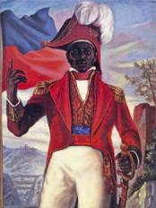 Haïti - Social : 206ème anniversaire de l'Empereur Jean-Jacques Dessalines