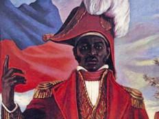 Haïti - Social : Activités à la mémoire de l'Empereur Jean-Jacques Dessalines