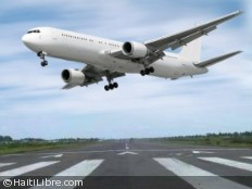 Airport Cap Haitien En Construction http://www.haitilibre.com/en/news-6957-haiti-economy-good-news-for-cap-haitien.html