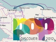 Haiti - Tourism : The Dominican Republic makes the promotion of tourism in Haiti