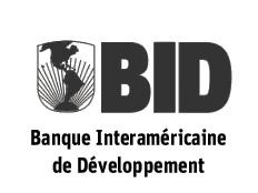Haïti - Économie : 3,5 millions de dollars pour les micros et petites entreprises