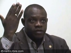 Crackdown of Commissioner in Petion-ville-Added COMMENTARY By Haitian-Truth
