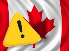 Haiti - Canada : Warning for Canadian Travellers going to Jérémie...