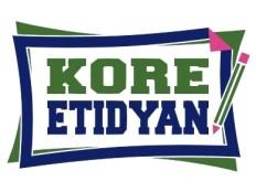 Haïti - Éducation : 3,500 étudiants déjà bénéficiaires du programme «Kore Etidyan»