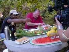 Haiti - Tourism : Grand reportage on Haitian tourism and gastronomy