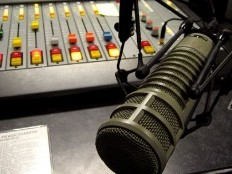 Haiti - Social : Good news for community radio