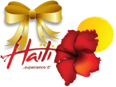 Haiti - Social : Wishes from the Minister of Tourism