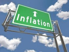 Haiti - Economy : Significant increase in inflation in November 2012