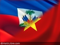 Haiti - Agriculture : Impact of the strategic alliance with Vietnam