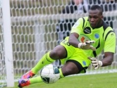 Johny Placide joined the League 1