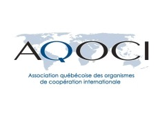 Haiti - Reconstruction : AQOCI disagree on the freezing of funds of Canada