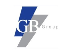 Haiti - Economy : GB Group encourages partnerships Haitiano-Dominican