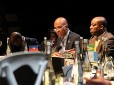 Haïti - Politique : Adoption d'une résolution de coopération avec la CELAC
