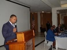 Haïti - Social : Programme «Food Voucher», 80 millions sur 4 ans
