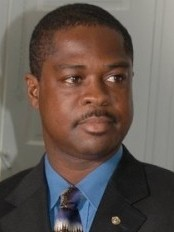 Haiti - Justice : Me Hercules outraged by the approach of the President of CSPJ