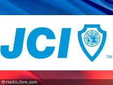 Haiti - Social : JCI Haiti obtains the support of representatives of JCI, from a dozen countries